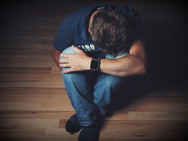 神経症とうつ病